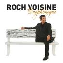 Duophonique/Roch Voisine