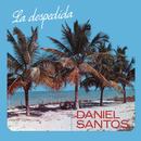 La Despedida/Daniel Santos