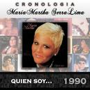 María Martha Serra Lima Cronología - Quien Soy ... (1990)/María Martha Serra Lima
