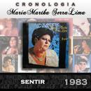 María Martha Serra Lima Cronología - Sentir (1983)/María Martha Serra Lima