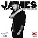 Impossible/James Arthur