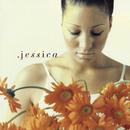 Jessica/Jessica Folcker