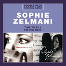 Time To Kill/I'm The Rain/Sophie Zelmani