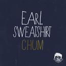 Chum/Earl Sweatshirt