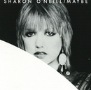 Maybe/Sharon O'Neill