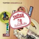 Kebabrulle/Toffer