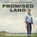 Promised Land/Danny Elfman