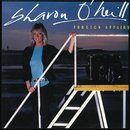 Foreign Affairs/Sharon O'Neill