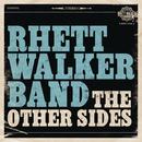 The Other Sides EP/Rhett Walker Band