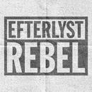 Efterlyst/Rebel