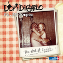 The Artist Inside feat.JP Cooper/Don Diablo
