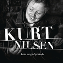 Inni en god periode/Kurt Nilsen