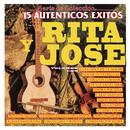 """Serie de Colección 15 Auténticos Éxitos """"Rita Y José""""/Rita y José"""