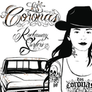 Rockaway Surfers/Los Coronas