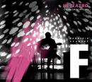 In Teatro - Il concerto 1992/1993/Fabrizio De Andrè
