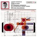 Leonard Bernstein - Humor in Music/Leonard Bernstein