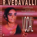 Carnatic Classical - Vocal/R. Vedavalli