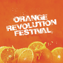 Orange Revolution Festival/MC Sniper