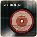 La Pelirroja (Red Head)/Virma González