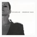 Händerna Mot Himlen - Remixes/Petra Marklund