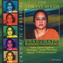 Vibrant Moods/Charumathi Ramachandran