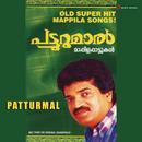 Patturumal-Mappila Songs/M.G. Sreekumar