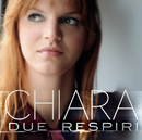 Due respiri/Chiara
