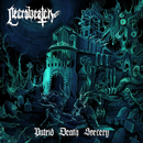 Putrid Death Sorcery/Necrowretch