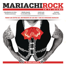 Mariachi Rock en tu Idioma/Mariachi