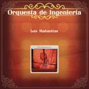 Las Mañanitas/Orquesta de Ingenierïa