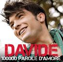 100000 parole d'amore/Davide
