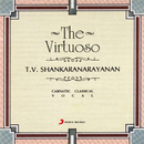 The Virtuoso/T.V. Shankaranarayanan