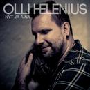 Nyt ja aina/Olli Helenius