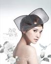 "Rainie Yang ""Love Voyage"" Concert Deluxe Edition/Rainie Yang"