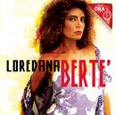 Un'ora con.../Loredana Bertè