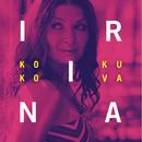 Koko kuva/Irina