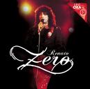 Un' ora con.../Renato Zero