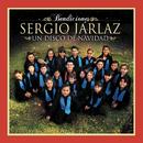 ¡Bendiciones! Un Disco De Navidad/Sergio Járlaz