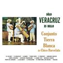 Sólo Veracruz es Bello/Conjunto Tierra Blanca De Chico Barcelata