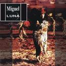 Espantapajaros/Miguel Luna