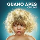 Offline/Guano Apes