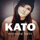 Morning Light/Kato