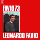 Leonardo Favio Cronología - Favio 73 (1973)/Leonardo Favio