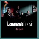 Enkeli/Lemmenklaani