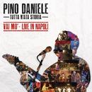Tutta n'ata storia (Vai mo' - Live in Napoli)/Pino Daniele