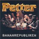 Bananrepubliken/Petter