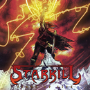 Fires of Life/Starkill