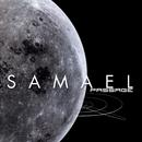 Passage/Samael