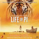 Manzil (Life of Pi)/Shri