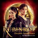 Rubinrot - Original Soundtrack/Philipp F. Kölmel